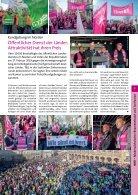niedersachsen magazin-April 2019 - Seite 7
