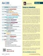 Juntos Gaceta Mercantil - Abril 2019 - Page 4