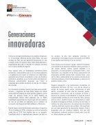 Juntos Gaceta Mercantil - Abril 2019 - Page 5