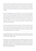 Echte Liebe   - Seite 3