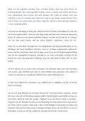 Echte Liebe   - Seite 5