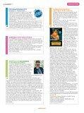MEDIA BIZ März 2019 - Page 4