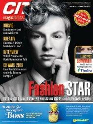 City-Magazin-Ausgabe-2019-04-Steyr