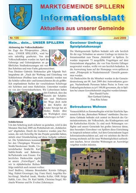 Partnersuche in Korneuburg und Kontaktanzeigen
