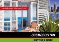 Cosmopolitan-Shutters-Blinds