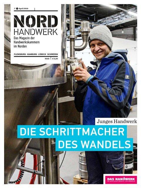 04-2019_NordHandwerk