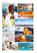 EXKLUSIV Magazin - Page 6