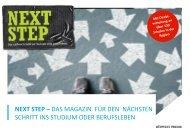 Mediadaten_Next Step2019_NEU