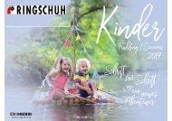 1950541 Ringschuh_KiPro_F-S_2019_38