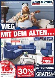 MZG_1419_A3-8er_Möbeltausch+Küchen_web