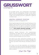 Programmheft X World 2019 - Seite 5