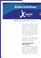 Programmheft X World 2019 - Seite 6