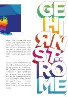 Programmheft X World 2019 - Seite 7