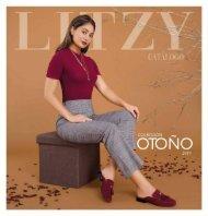 Litzy - Damas Otoño 19