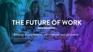 Future of Work Presentation Final
