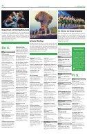 Berner Kulturagenda N°13 - Page 4