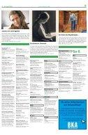 Berner Kulturagenda N°13 - Page 5