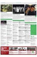Berner Kulturagenda N°13 - Page 7