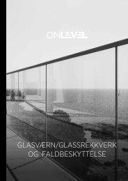 2019_HK_Onlevel_DK-low