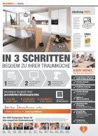 Interliving FREY - Küchenmesse - Die begeistert bei FREY - Seite 2