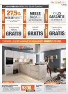 Interliving FREY - Küchenmesse - Die begeistert bei FREY - Seite 3