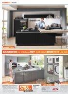 Interliving FREY - Küchenmesse - Die begeistert bei FREY - Seite 4