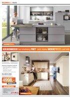 Interliving FREY - Küchenmesse - Die begeistert bei FREY - Seite 6