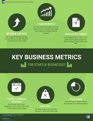 key-business-metric (1)
