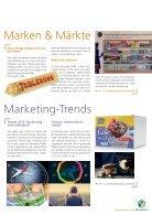 Pro Carton Magazin 2015 (D) - Seite 3