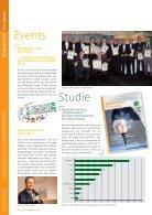 Pro Carton Magazin 2015 (D) - Seite 4