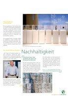 Pro Carton Magazin 2015 (D) - Seite 5