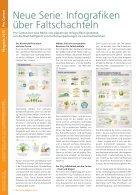 Pro Carton Magazin 2015 (D) - Seite 6