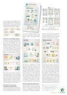 Pro Carton Magazin 2015 (D) - Seite 7