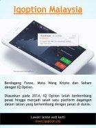 Iq Option Login Malaysia - Page 3
