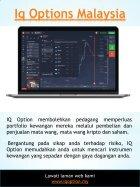 Iq Option Login Malaysia - Page 5