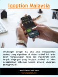 Iq Option Malaysia - Page 3