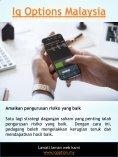 Iq Option Malaysia - Page 5