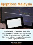 Iq Option Malaysia - Page 7