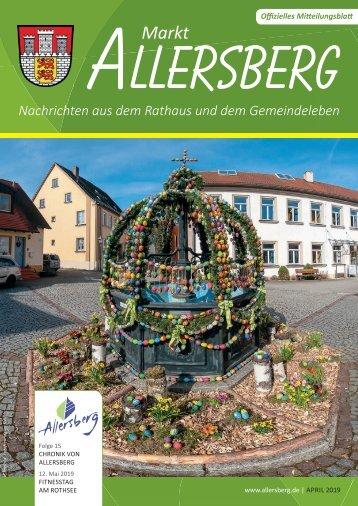 Allersberg_2019_04_01-48_reduziert