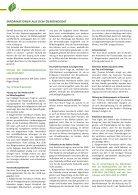 Allersberg_2019_04_01-48_reduziert - Seite 4