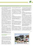 Allersberg_2019_04_01-48_reduziert - Seite 5