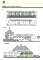 Allersberg_2019_04_01-48_reduziert - Seite 6