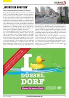 Bilker Boote 04/2019 - Seite 3