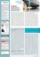 Bilker Boote 04/2019 - Seite 4