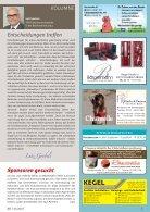 Bilker Boote 04/2019 - Seite 5