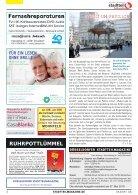 Kaiserswerther Kurier 04/2019 - Seite 2