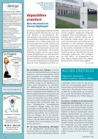 Kaiserswerther Kurier 04/2019 - Seite 4