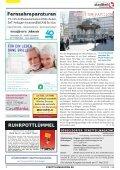 Oberkasseler Observer  2019 - Seite 2