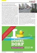 Oberkasseler Observer  2019 - Seite 3