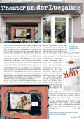 Oberkasseler Observer  2019 - Seite 4